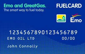Fuelcard_front
