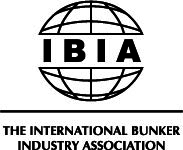 IBIA_Logo Corporate_black